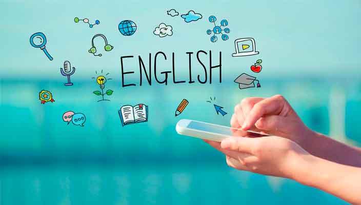 Курсы английского в Англии - самое эффективное обучение