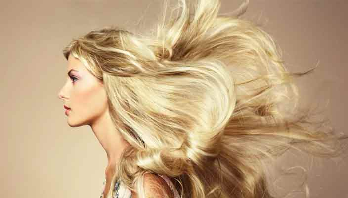 Трендовые оттенки красок для волос: какой выбрать?