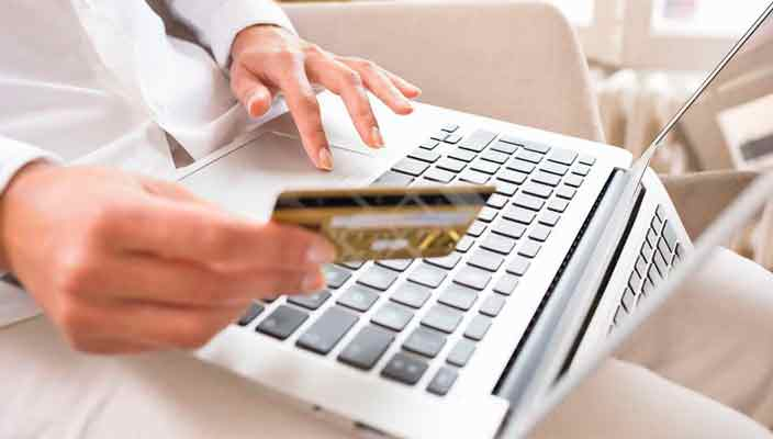 Быстрый кредит онлайн от Crediton.ua. Условия и сумма