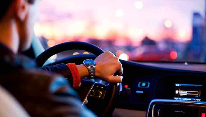 Аренда авто в Виннице: основные правила