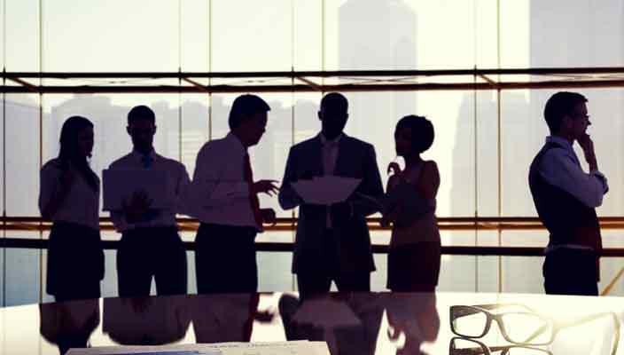 Что такое HR-агентство и чем оно занимается