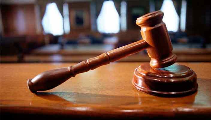 Где найти специалиста по ведению дела в суде