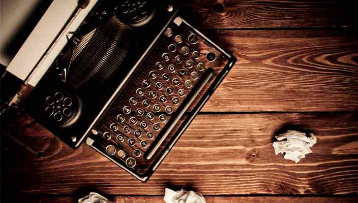 Skills You Need To Improve so as To Be a Great Essay Writer