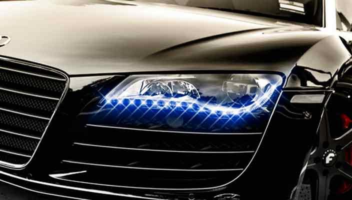 Надежные производители запчастей-аналогов для Audi