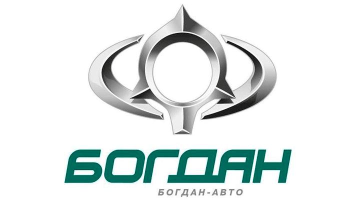 Богдан-Авто: ассортимент, услуги и возможности в 2019 году