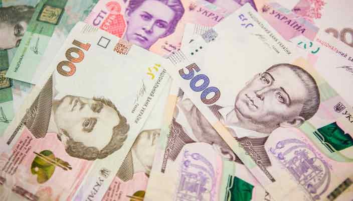 Как быстро перевести деньги на карту любого банка Украины