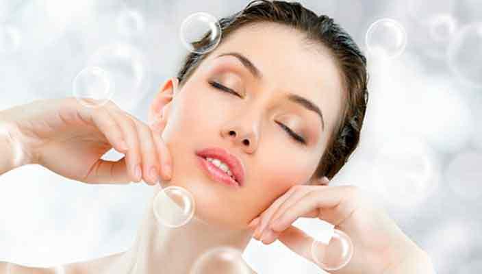 Какие косметологические средства могут помочь в борьбе с проблемами кожи