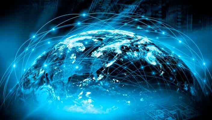Покупка домена - первый шаг к онлайн-презентации бизнеса