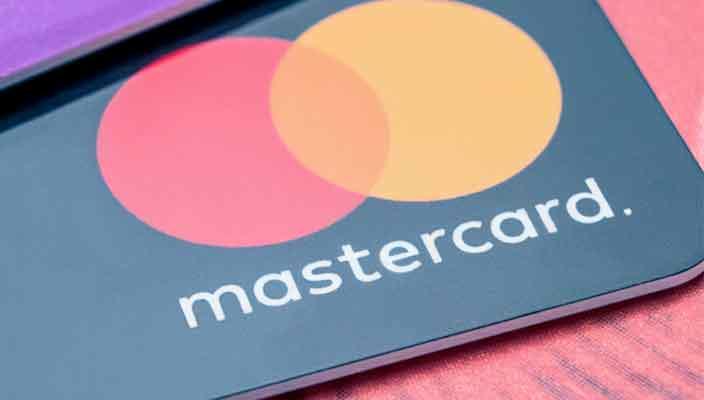 Moneytou - миттєві перекази через Viber від MasterCard