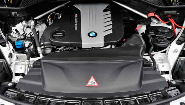 Как проверить мотор авто самостоятельно?