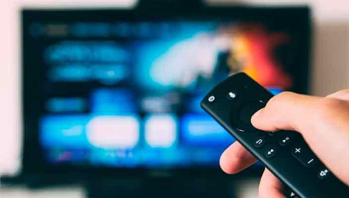 Какие хорошие ТВ-приставки есть на рынке в 2020 году?