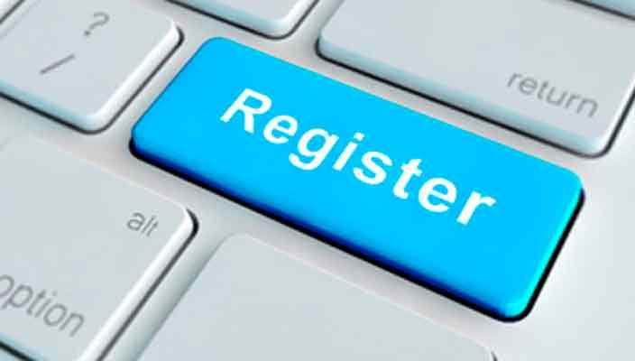 Регистрация ФОП в Украине: как стать частным предпринимателем