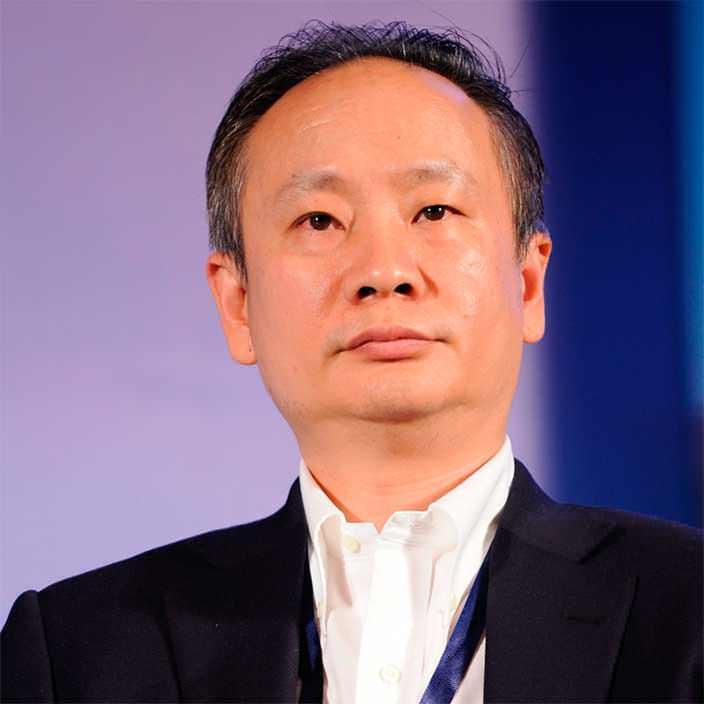 Миллиардер Ли Ситинг - самый богатый человек Сингапура
