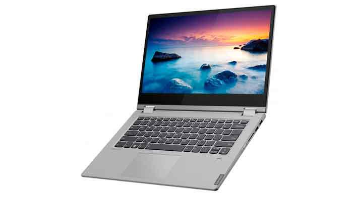 Ноутбуки серии Lenovo Ideapad. Что о них известно, стоит ли брать
