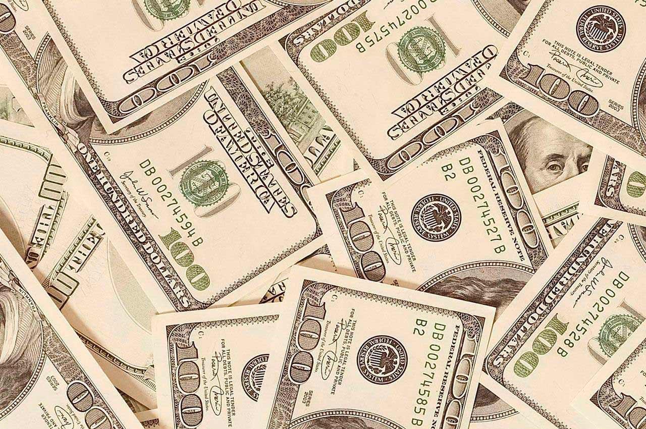 Джефф Безос и Илон Маск заплатят десятки миллиардов нового налога