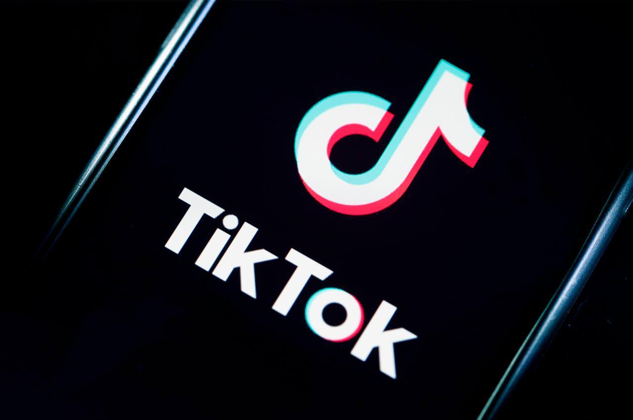 TikTok оценивают в $50 млрд на разговорах о покупке компанией Microsoft