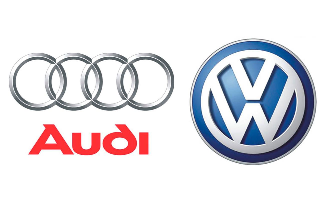 Volkswagen выкупит оставшиеся свободные акции Audi за $274 млн