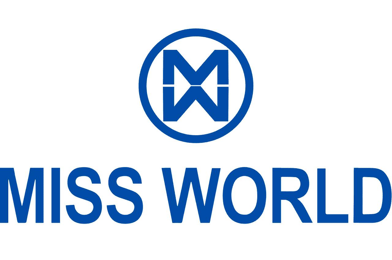 Мисс мира все победительницы в истории. 1951 - 2018 с фото