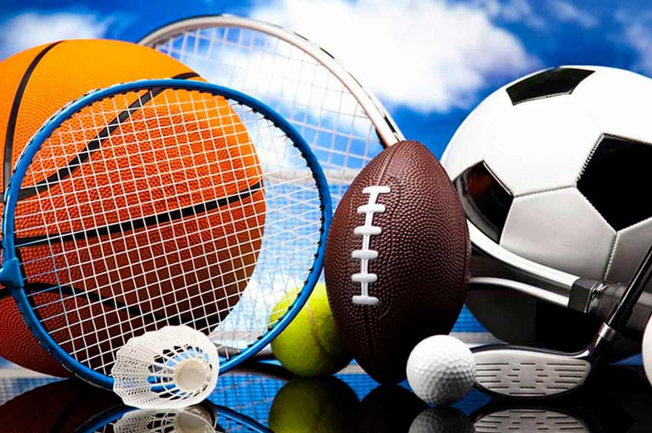 Как получать дополнительный доход на своём увлечении спортом