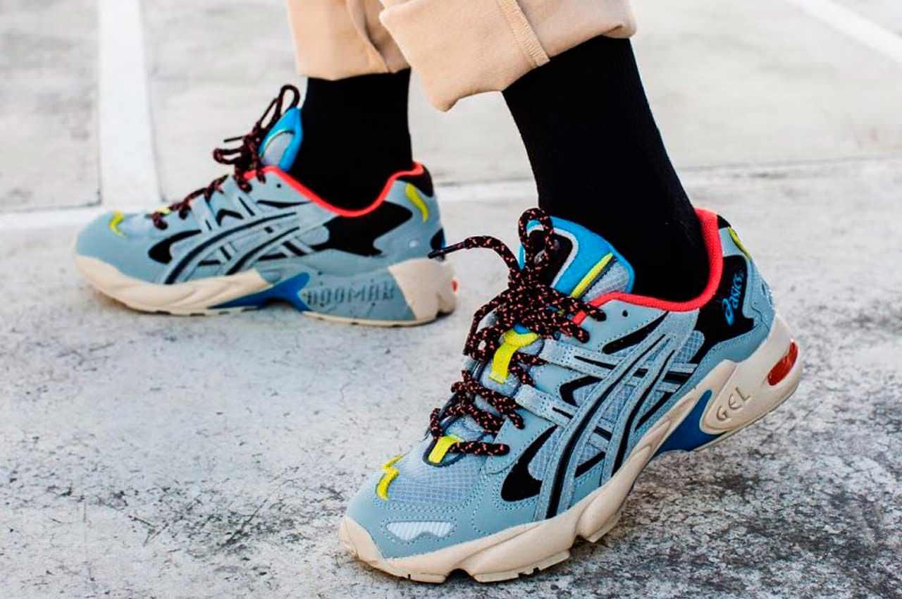 Мужские кроссовки по лояльным ценам