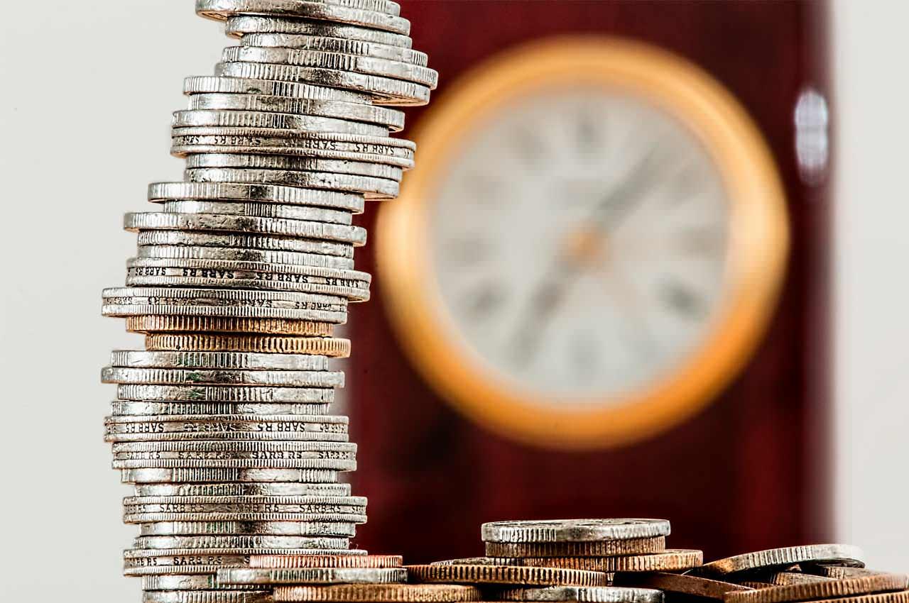 Эффективное управление своими финансами — кредит в МФО