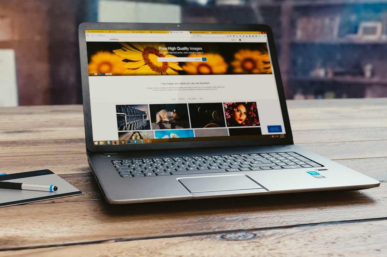 Самые страшные враги батареи вашего ноутбука HP