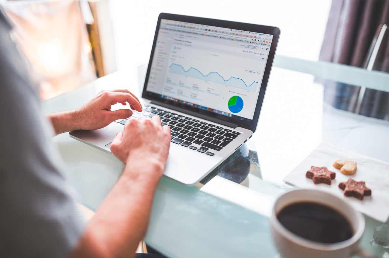 Важные этапы для эффективного продвижения сайтов от компании Site-OK
