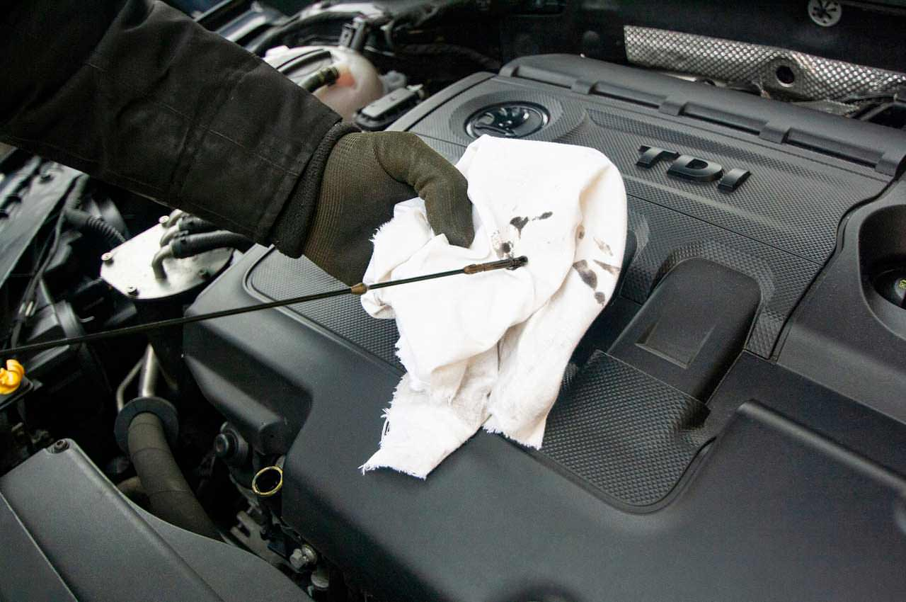 Недорогой ремонт авто — это реально!