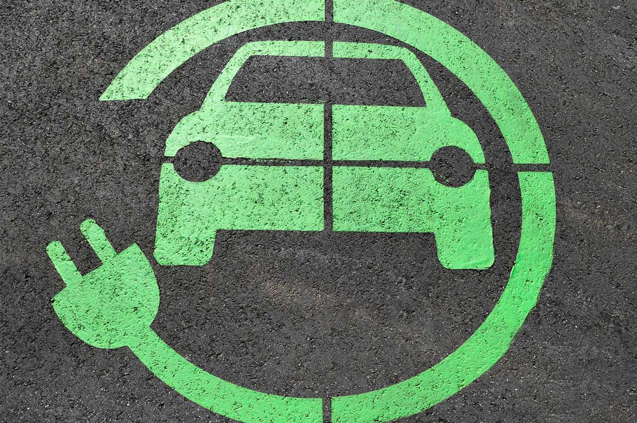 Самые ожидаемые электромобили мира. ТОП-лист лучших
