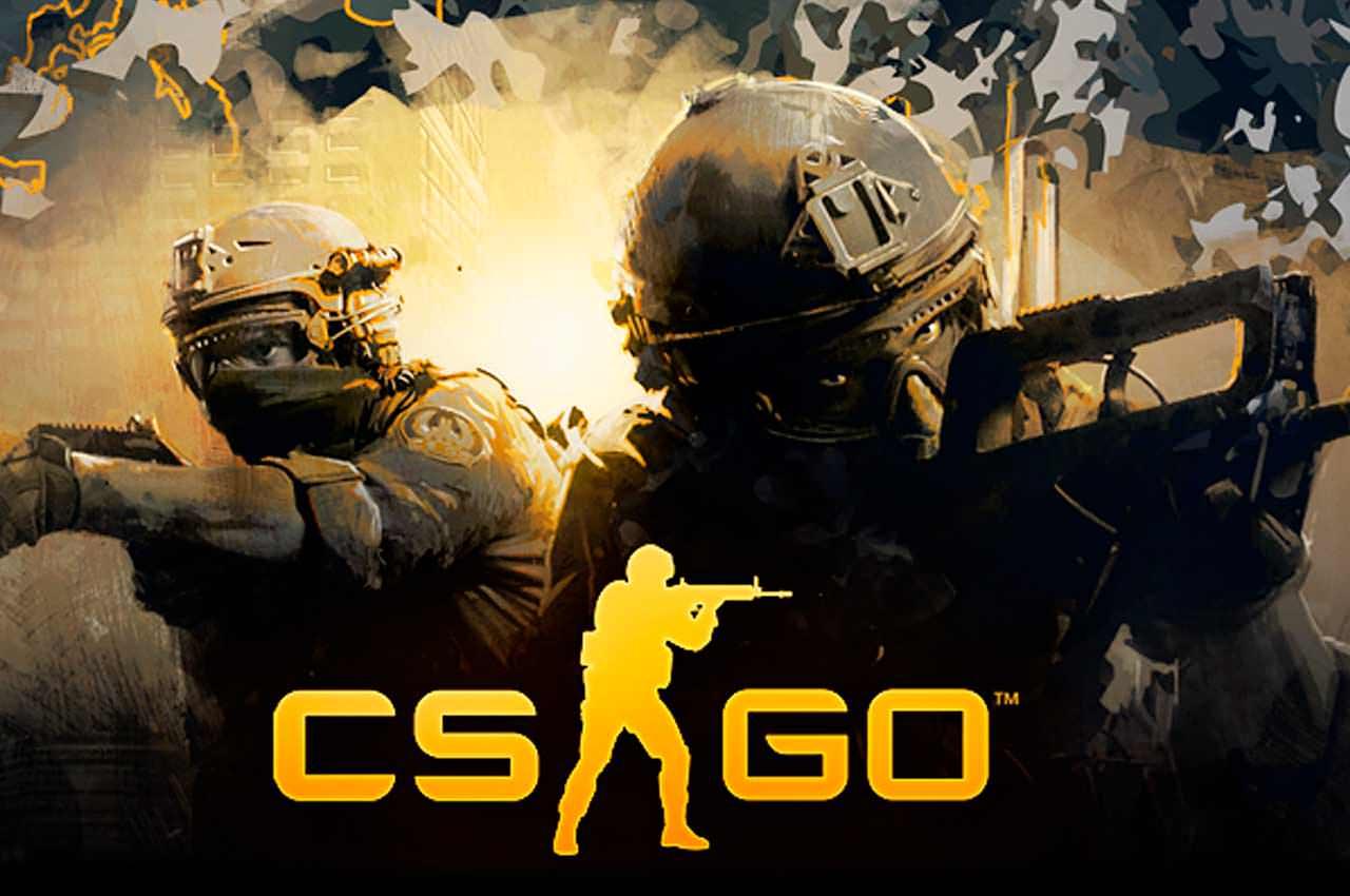 CS: GO — аналитика, анонсы турниров, рейтинги игроков