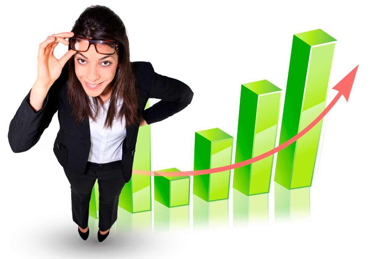 Как бесплатно увеличить продажи: чек-лист для стартаперов