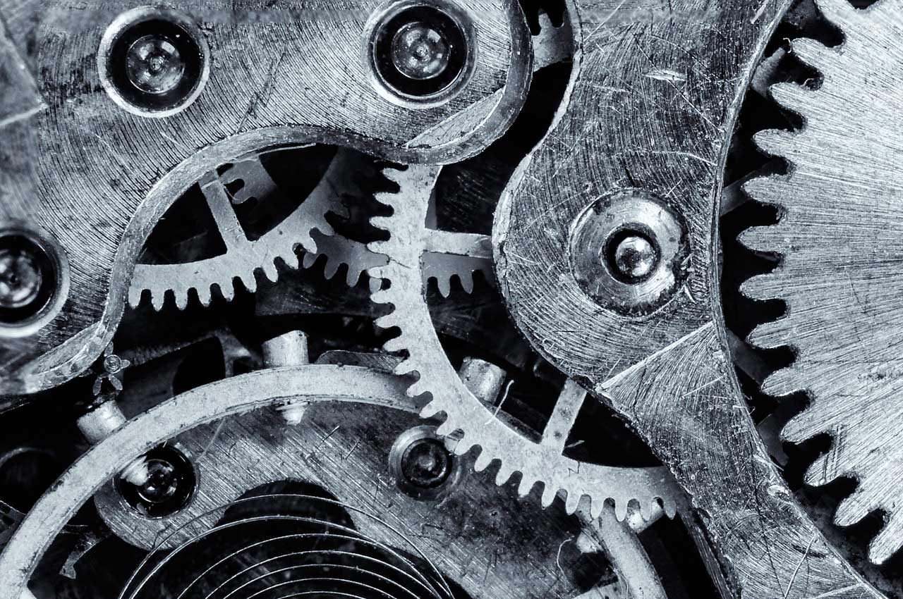 Снятие и замена генератора ВАЗ 2108