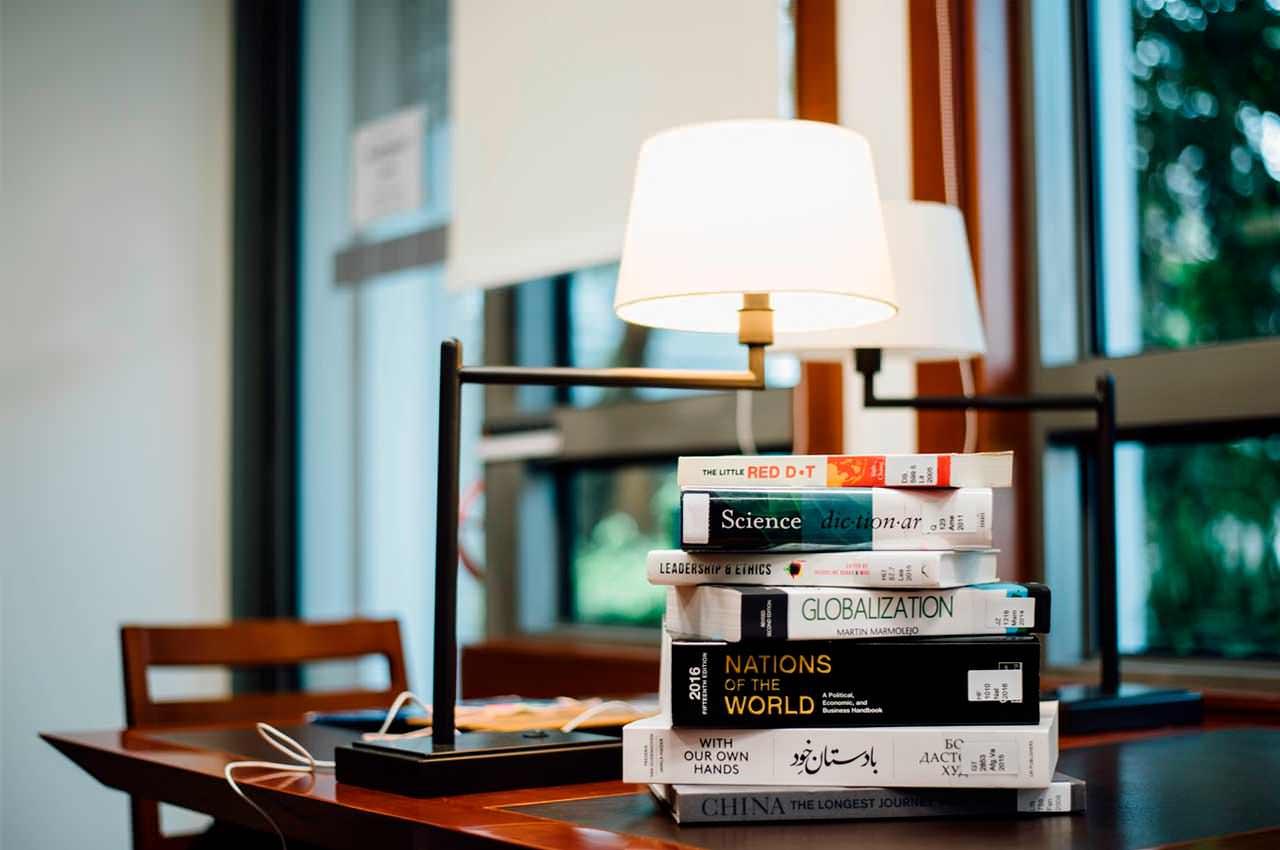 Бизнес-литература для успешных предпринимателей
