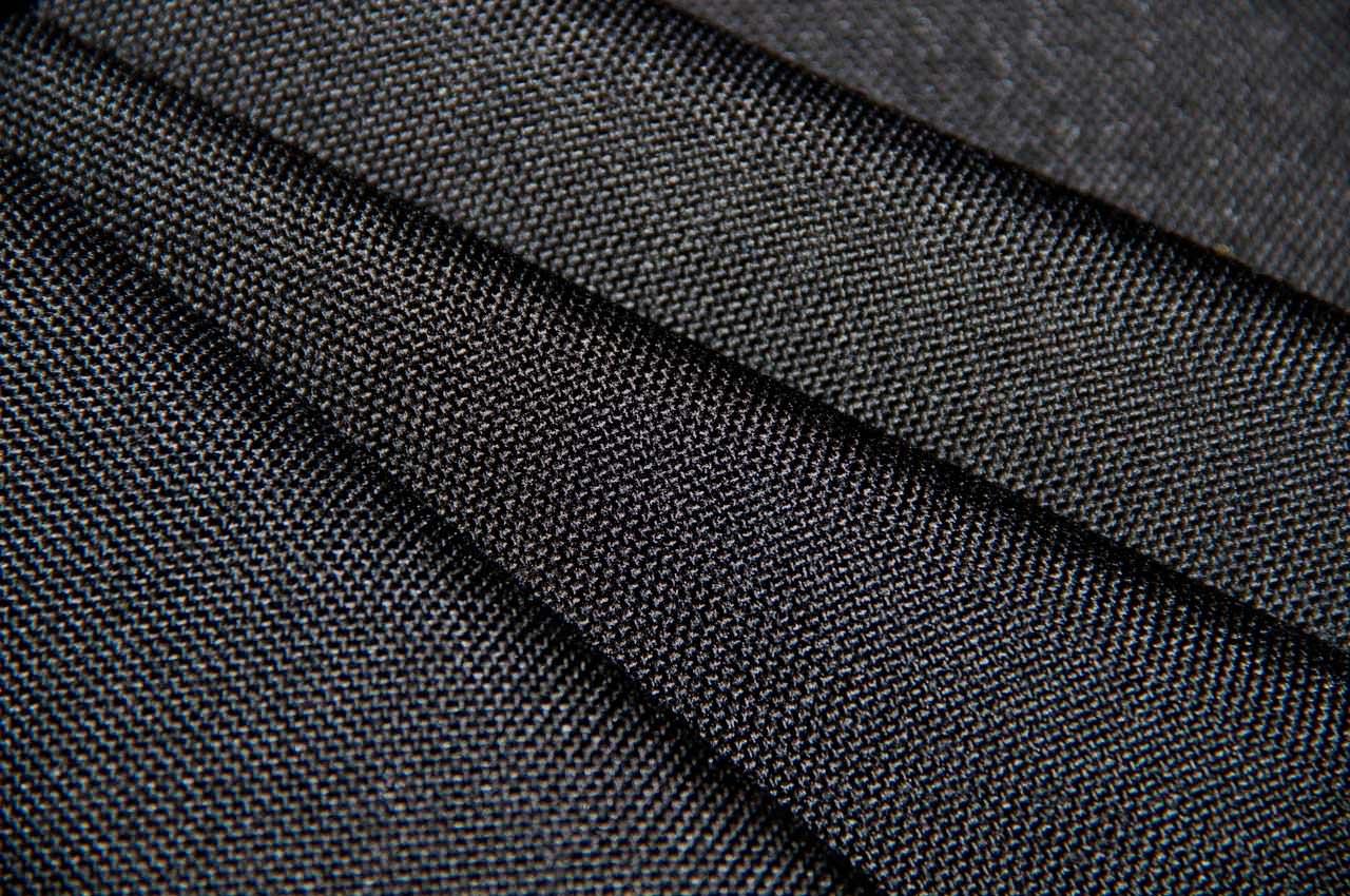 Почему ткань оксфорд 600d так популярна, в чём её фишка