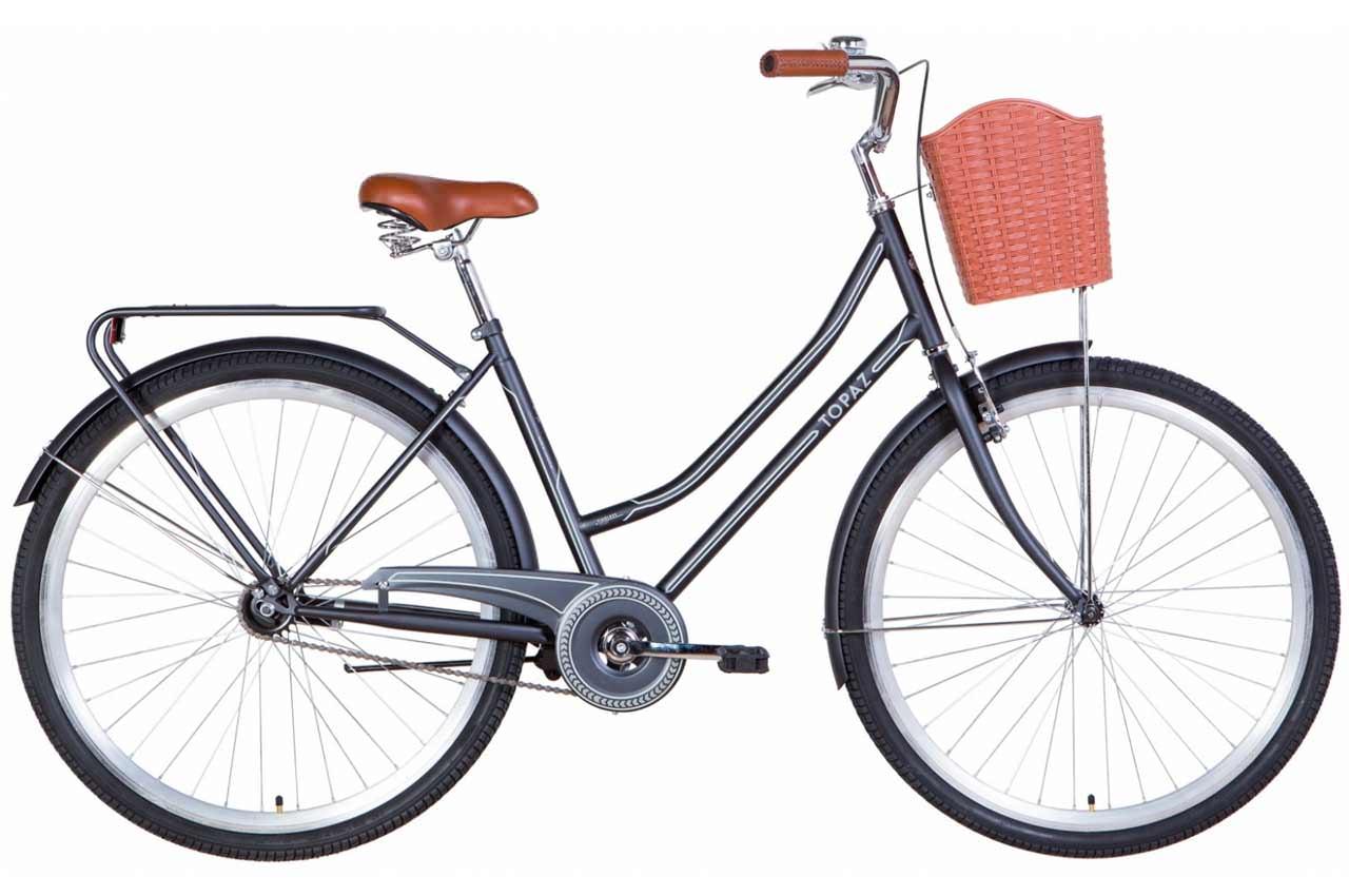 Аксессуары для велосипеда — что купить, где купить?