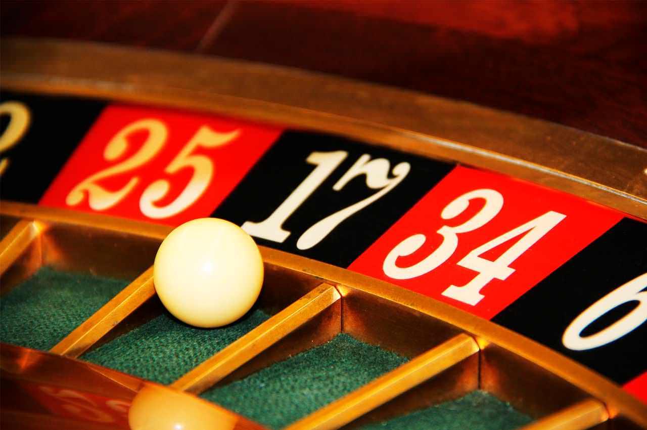 Обзор онлайн-казино Джокер