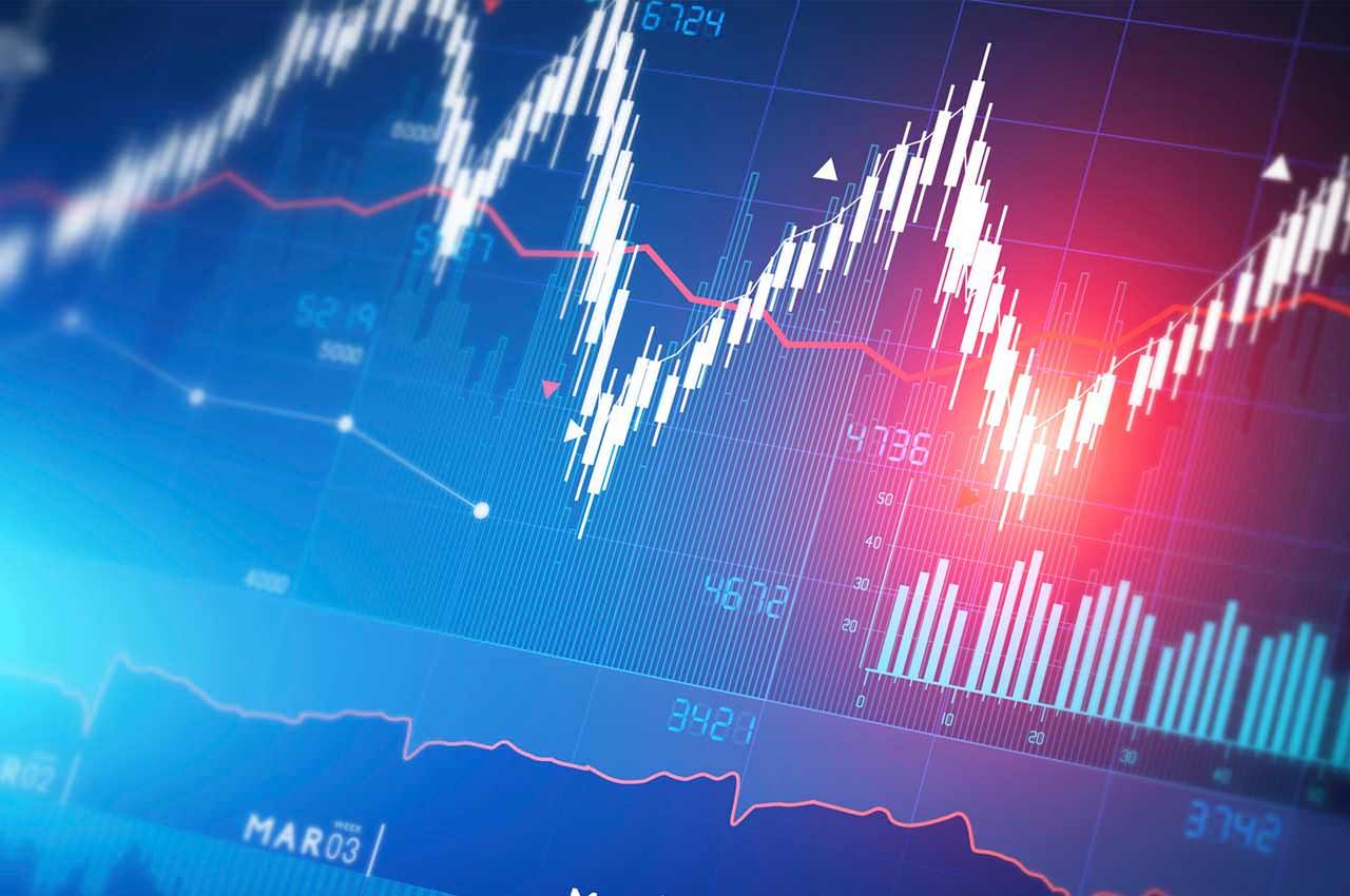 Торговля на фондовой бирже США. Что нужно знать новичку