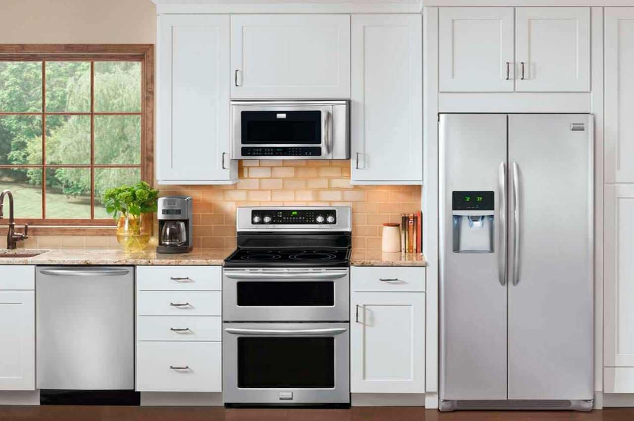 Что учитывать выбирая холодильник. Самые важные характеристики