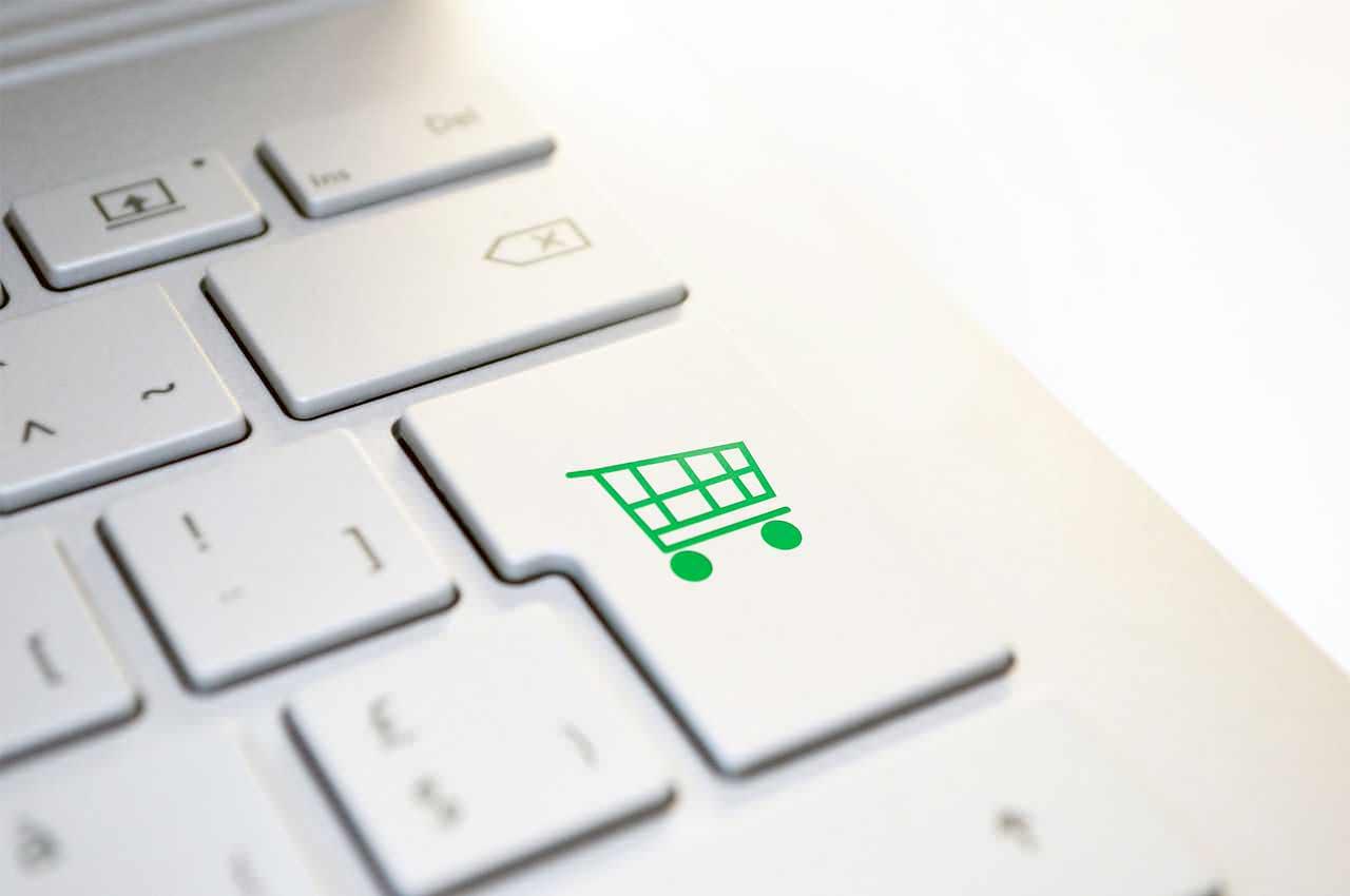 Как открыть свой интернет-магазин с нуля?