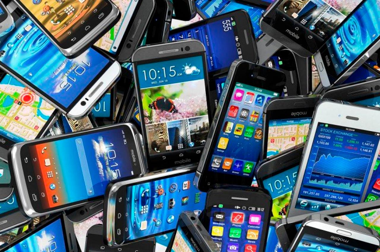 Самые популярные неисправности смартфонов Xiaomi