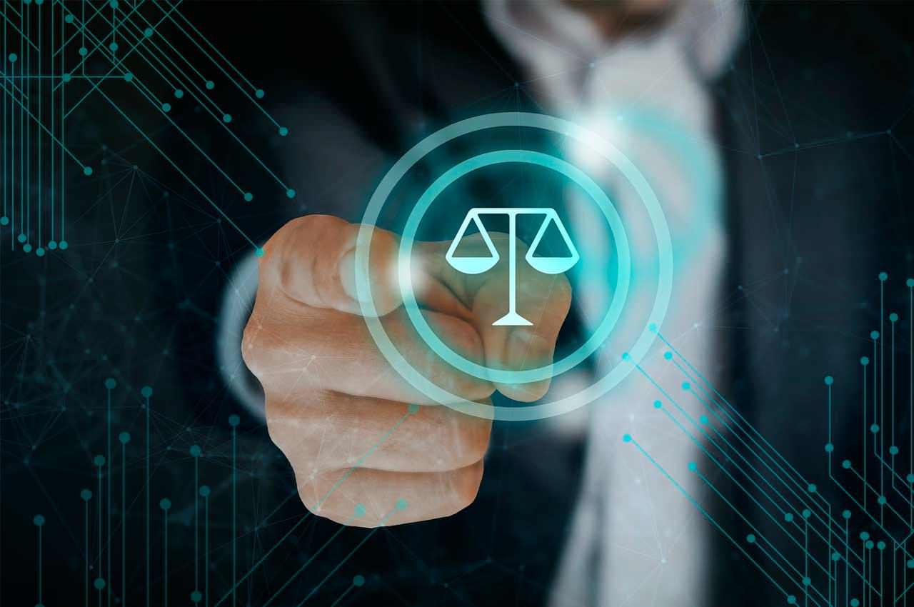 Юрист на удалёнке: защита и экономия для компании