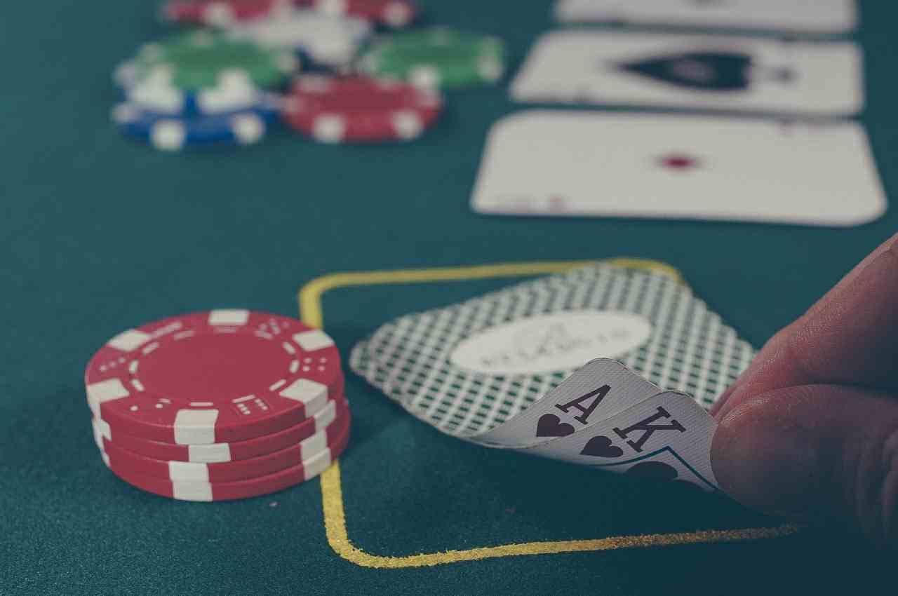 Честные казино в обновленном рейтинге 2021 года