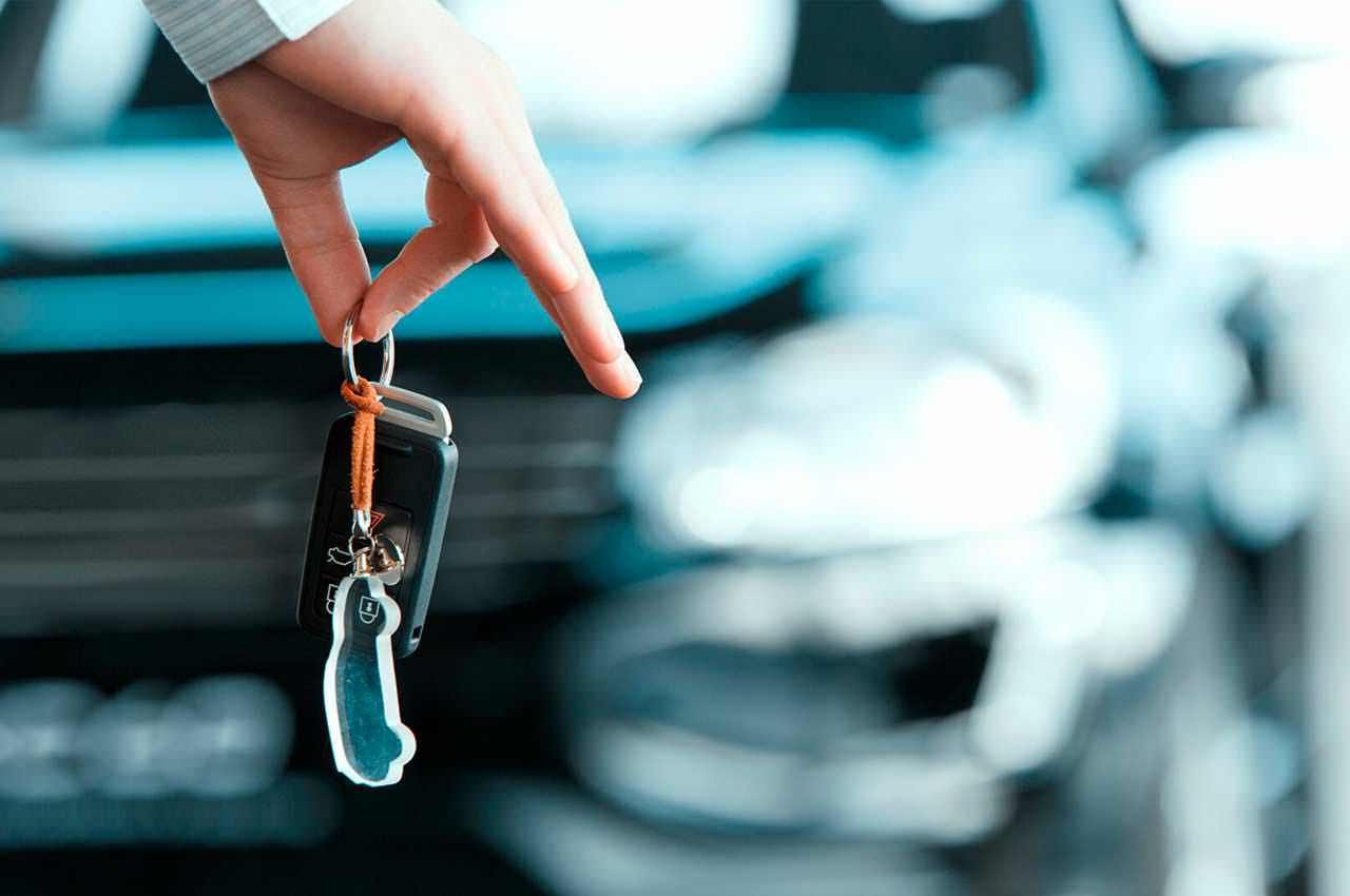 Как срочно продать авто в Одессе без рисков