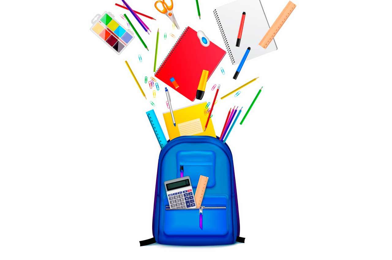 Особливості та переваги навчання в білінгвальних школах