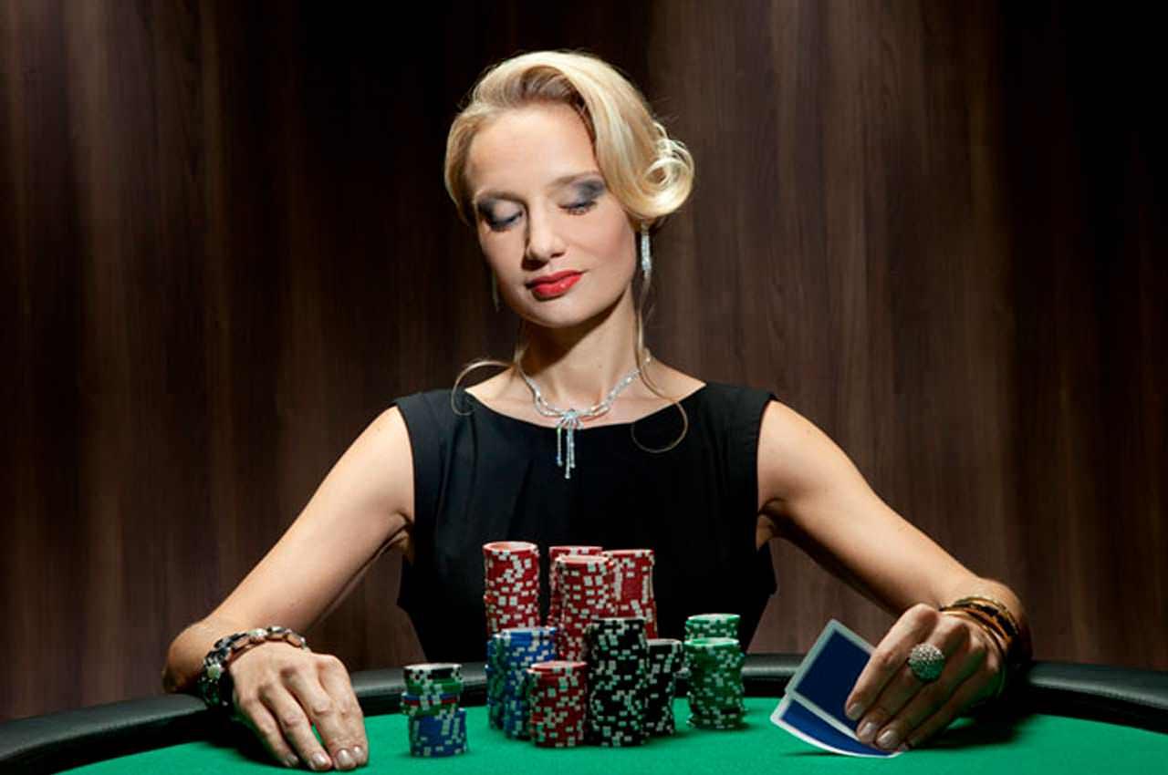 Секреты от покеристов: Топ-выигрышных комбинации в покере ♦