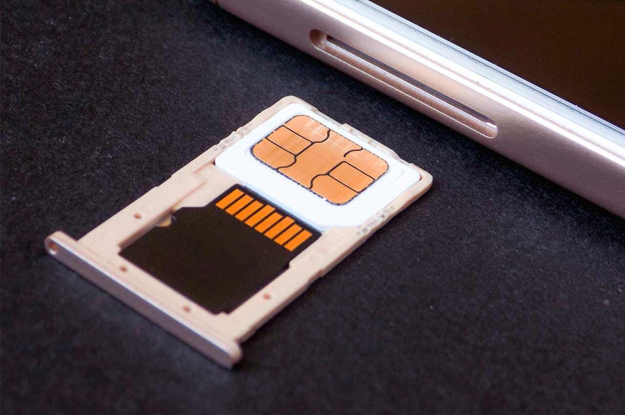 Выбор карты-памяти для смартфона. Главные ошибки, нюансы