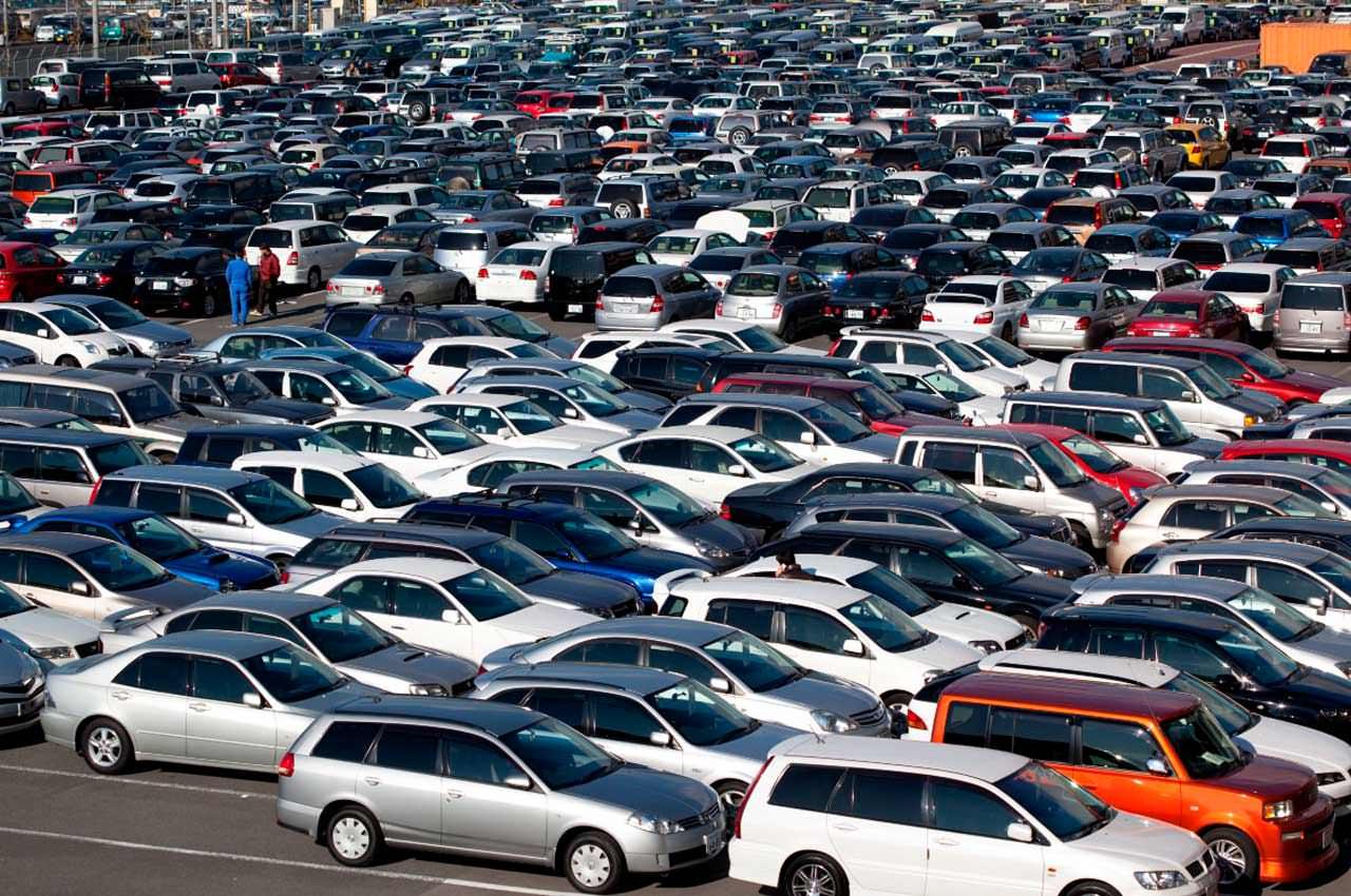 Автомобили из США по льготной растаможке: кто поможет безопасно пригнать в Украину