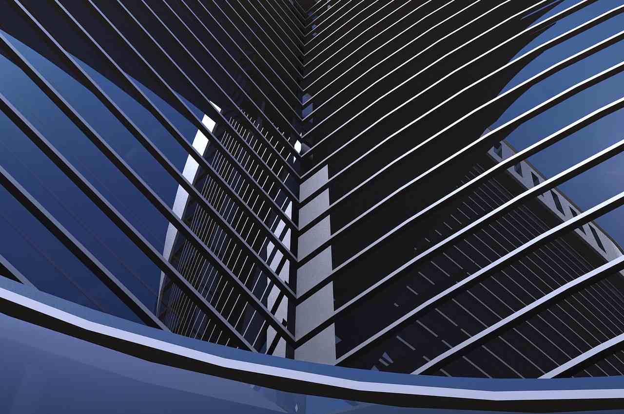 Как подготовиться к продаже недвижимости?