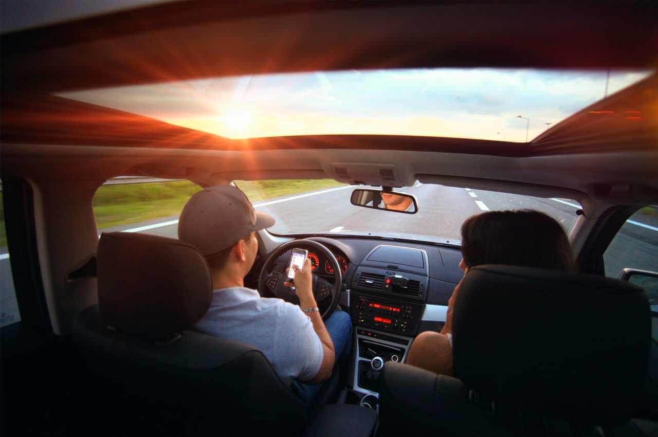 Как получить зелёную карту на авто и сэкономить