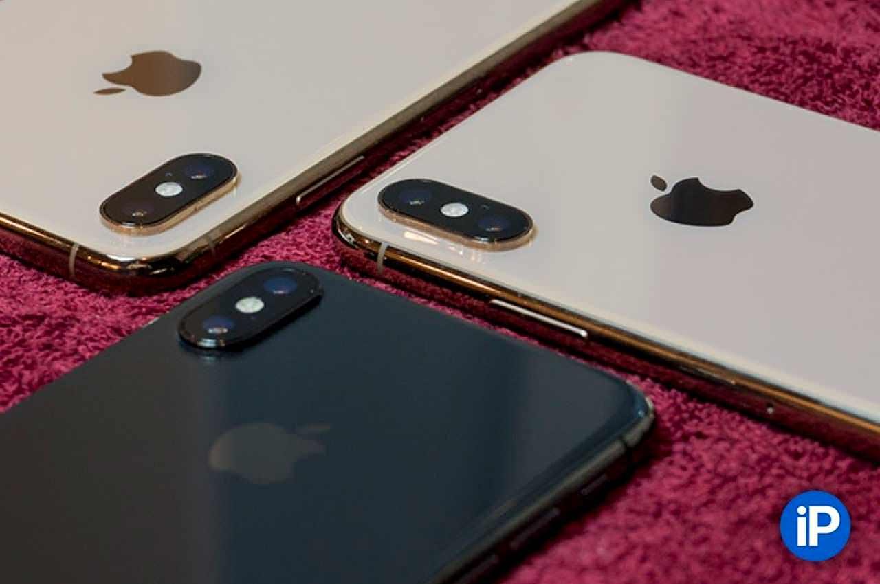 Как защитить свой смартфон от ударов?
